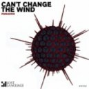 Paradox - Can't Change The Wind (Original Mix)