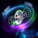 JOKER - Change (Original Mix)