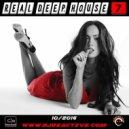 Dj Reactive - Real Deep House Vol 7