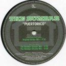 The Rumbar - Puertorico (Original Guitar Mix)