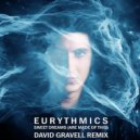 Eurythmics - Sweet Dreams (David Gravell Remix)