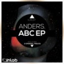 Anders. - Embla (Original Mix)