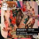 Bigasti - Dieter (Original Mix)