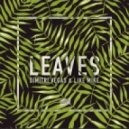 Dimitri Vegas & Like Mike - Leaves (Original Mix)