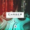 Chaser - Monosurround (Original Mix)