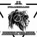 Frazzbass - Ego Vs Eco (Original Mix)