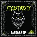 Stylust Beats - Bandana (Original)