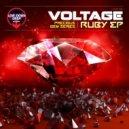 Voltage - Silent Killer (Original mix)