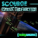 Scourge - Cosmic Malfunction (Original Mix)