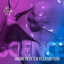 Mauro Picotto & Riccardo Ferri - Science (Original Mix)