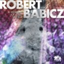 Robert Babicz - So Many Ways (Clawz SG Remix)
