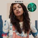 M.I.A. - Rewear It (Original mix)