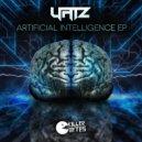 Yatz - Gitters (Original mix)
