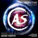 Addictive Glance - Head North (Original Mix)