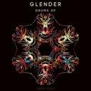 Glender - More Drums (Original Mix)