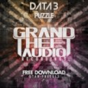Data 3 - Puzzle (Original mix)