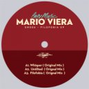 Mario Viera - Untilted (Original Mix)