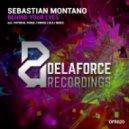 Sebastian Montano - Behind Your Eyes (Physical Phase Remix)