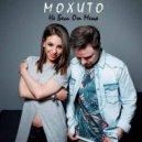 Мохито  - Не Беги От Меня (Седьмое Пространство Remix)