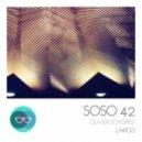 Oliver Schories - Largo (Original Mix)
