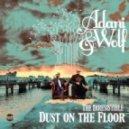 Adani & Wolf - Streched Out (Original mix)