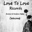 Emilove - Catacomb (Original mix)