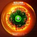 Soluna - Sunset In Udaipur (Original Mix)