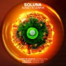 Soluna - The Chant (Original Mix)