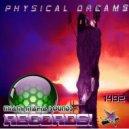 Physical Dreams - 1492 (Original Mix)
