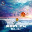 Reflex - Angel (Original Mix)