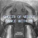 Ghosts Of Venice - Boogie Nation (Original Mix)