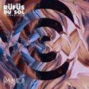 RÜFÜS - Innerbloom (Lane 8 Remix)