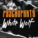 Psychopaths - Meriland (Original mix)