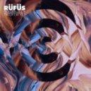 RÜFÜS - Innerbloom (Andhim Remix)
