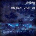 Sephiroth - Fear The Reaper (Original mix)