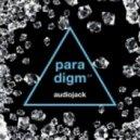 Audiojack - Paradigm (Guy Mantzur & Roy Rosenfeld Remix)