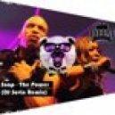 Snap - The Power (DJ Savin Remix)