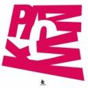 Tagtraumer  - Deibelschmidt (Mollono Bass Remix)
