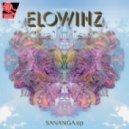 Elowinz  -  Spiral Blessing  (Original mix)