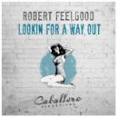Robert Feelgood - Lookin for a Way Out (Original Mix)