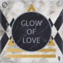 Get To Know - Glow Of Love (Original mix)