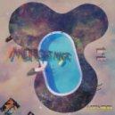 Midnight Magic - I Gotta Feeling (Jacques Renault Remix)