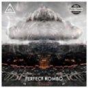 Perfect Kombo - Arabian Club (Original Mix)