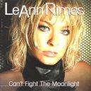 Leann Rimes - Cant Fight The Moonlight (Fresh-Art & Eddie Light Remix)