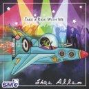 Shai Allen - Take A Ride With Me (Original Mix)