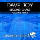 Dave Joy - Second Chase (Madwave Remix)