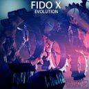 Fido X - Hyperbola (Original Mix)