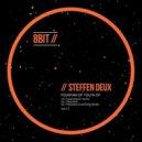 Steffen Deux - Fountain of Youth (Original)