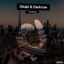 Okabi, Darkrow - It's Raining Pans (Original Mix)