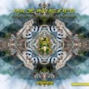 Roby - Invasion (Original Mix)